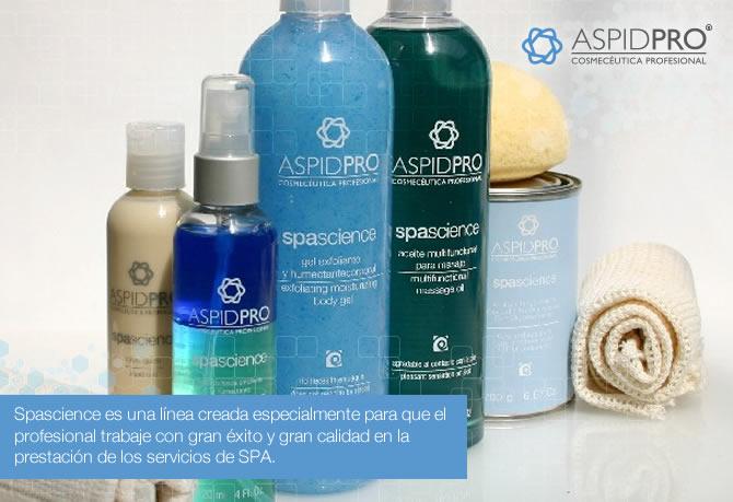 Aspidpro contigo - Articulos para spa ...