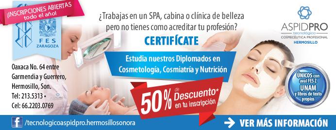 Banner_Tecnologico_Hermosillo_web