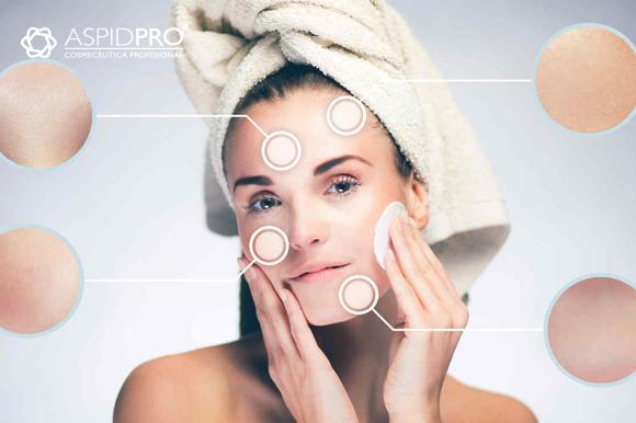 tratamiento-facial-reestructurante-para-una-piel-joven-y-bella